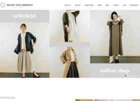 selecteye.co.jp