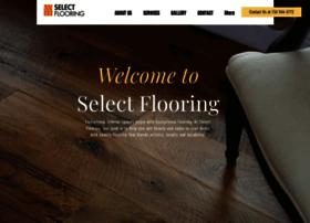 selectfloorings.com