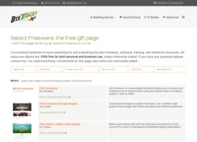 selectfreeware.com