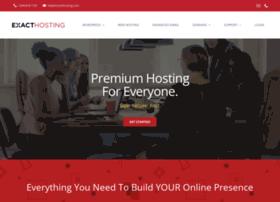 selecthosting.com