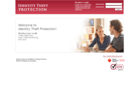 selectidtheftprotection.com