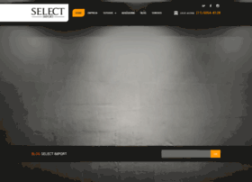 selectimport.com.br