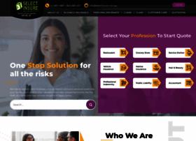 selectinsure.com.au