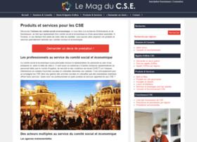 selection-ce.com