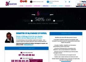 selection-voyance.fr