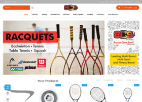 selectionsports.in