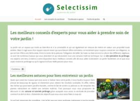 selectissim.com
