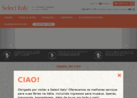 selectitaly.com.br
