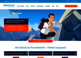 selectline.de