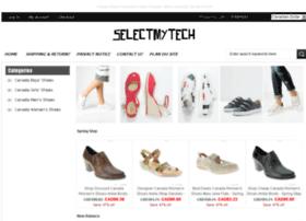selectmytech.ca