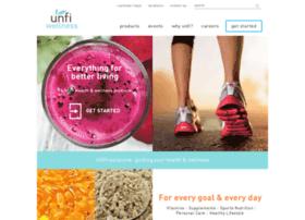 selectnutrition.com