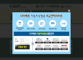 selectodesign.com