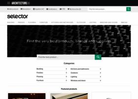 selector.com
