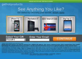 selectos.com