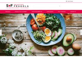selectosfragola.com