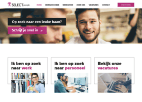 selectpeople.nl