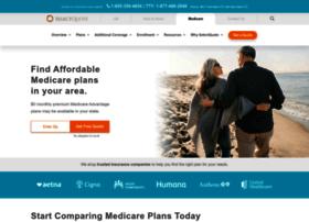 selectquotesenior.com