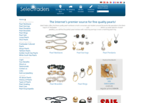 selectraders.co.uk