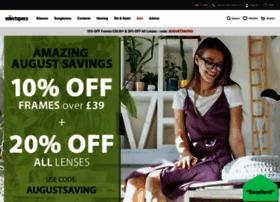 selectspecs.com