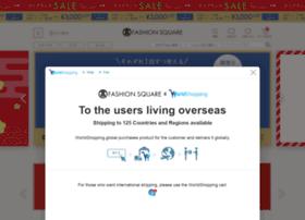 selectsquare.com