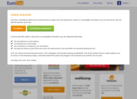 selectvacances.nl