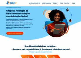 selecty.com.br