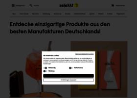 selekkt.com