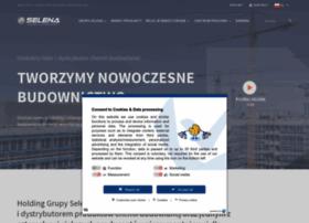 selena.com