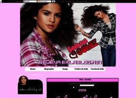 selena.eklablog.net