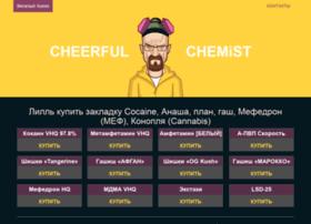 selenagomez-club.ru
