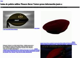 selenagomez.es