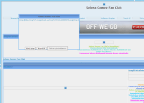 selenagomezfanclub.nice-board.com