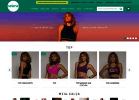 selene.com.br
