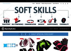 seleniumonlinetrainings.com