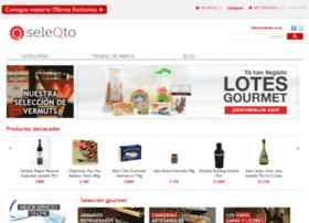 seleqto.com