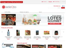 seleqto.conzentra.com