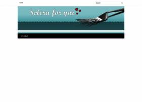 selera4u.blogspot.com