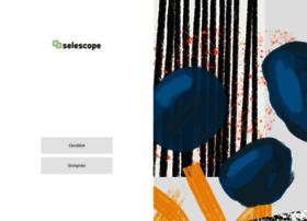 selescope.com
