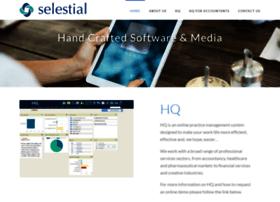 selestial.com