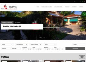 seletivaimoveis.com.br