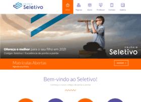 seletivoetapa.com.br