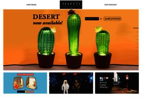 seletti.com.au