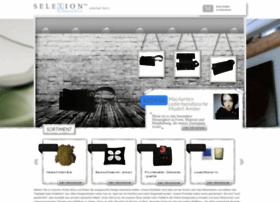 selexion.de