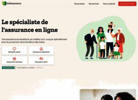 self-assurance.fr