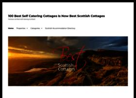 self-catering-scotland.co.uk