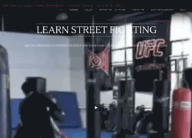 self-defensecombat.com