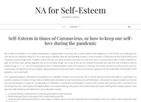 self-esteem-nase.org