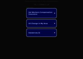 self-express.jp