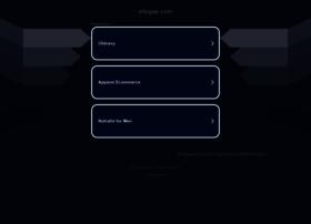 self-improvement.sitegap.com