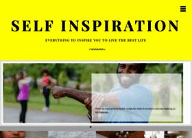self-inspiration.com